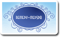 Remedy Med Spa